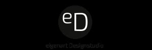 eigenart designstudio